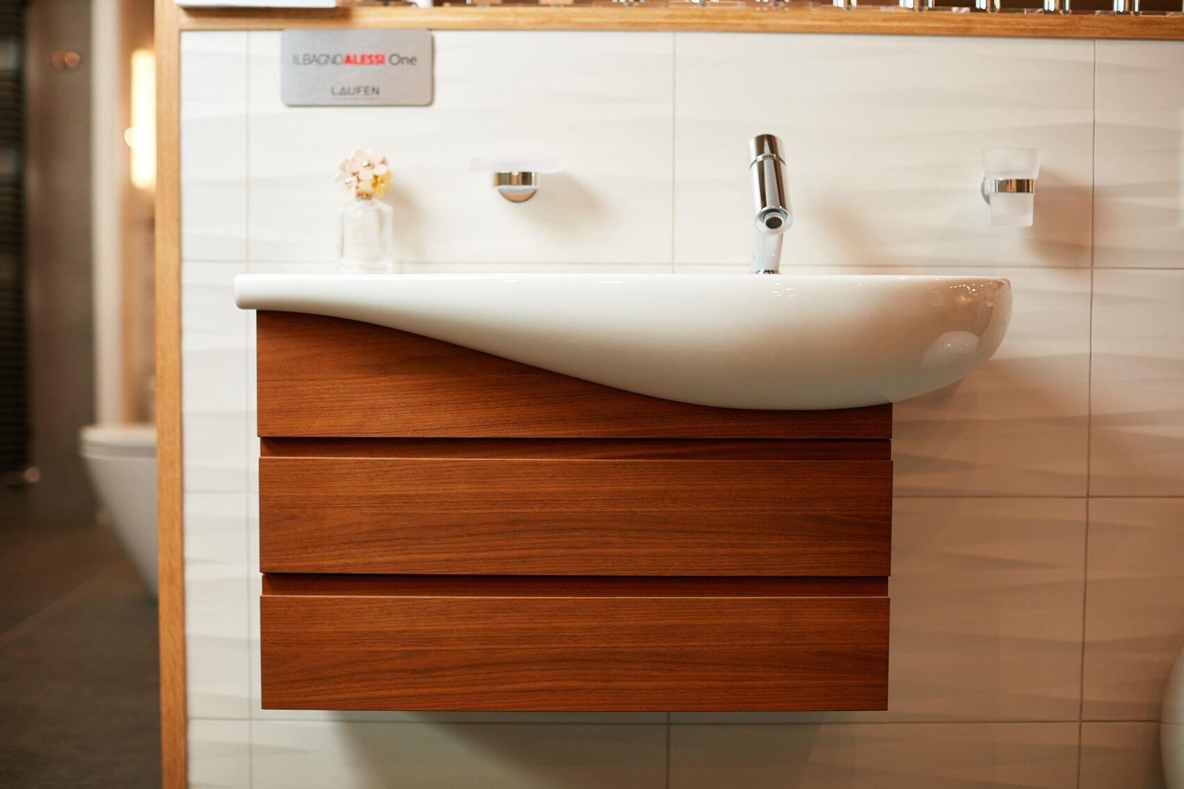Bathroom Design Centre - Merritt & Fryers LTD